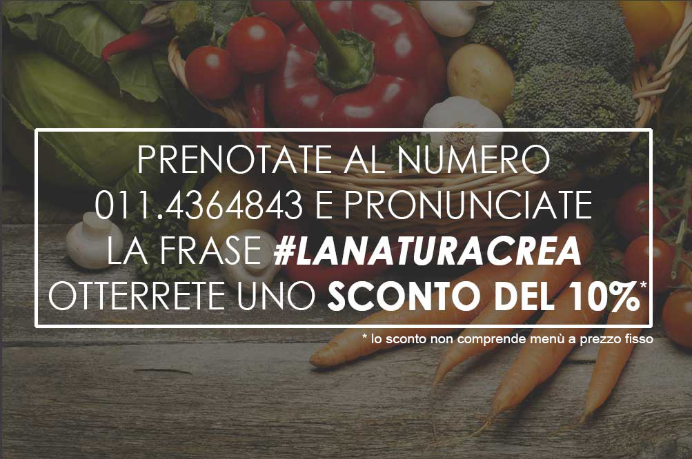 lanaturacrea no sconto